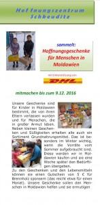hoffnungsgeschenke-2016-1