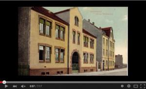 5 Jahre Hoffnungszentrum Schkeuditz