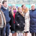 Freundesbrief Moldawien Februar 17 Bild 10