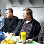 Freundesbrief Moldawien Februar 17 Bild 13