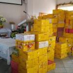Freundesbrief Moldawien Februar 17 Bild 14