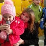 Freundesbrief Moldawien Februar 17 Bild 15