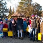 Freundesbrief Moldawien Februar 17 Bild 16