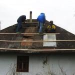Freundesbrief Moldawien Februar 17 Bild 3