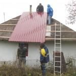 Freundesbrief Moldawien Februar 17 Bild 4