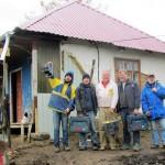 Freundesbrief Moldawien Februar 17 Bild 5