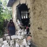 Freundesbrief Moldawien Februar 17 Bild 6