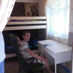 Neue Möbel (Medium)