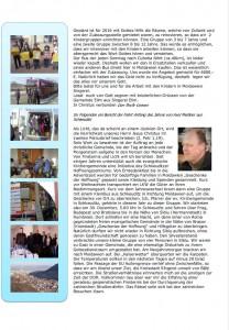 Freundesbrief Moldawien Februar 16 3