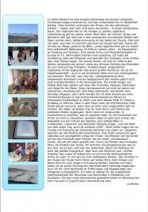 Freundesbrief Moldawien Februar 16 4