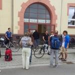 Fahrradtour 25.5.17 3